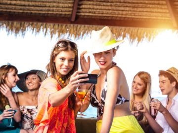 say-yes-to-the-summer wat kun je deze zomer doen?