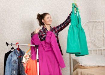 fashiontips voor vrouwen
