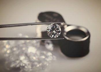 Persoonlijk advies bij het investeren in diamanten