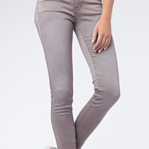Skinny damesbroek bestellen via fashionciao