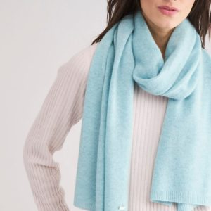 Cashmere sjaal bestellen via fashionciao